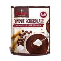Chocolate-fondue-Sarotti-cacao-amargo-54---200-g