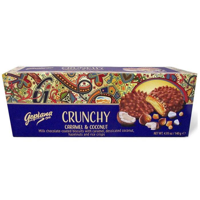 Bombones-Goplana-crunchy-caramelo-y-coco-140-g