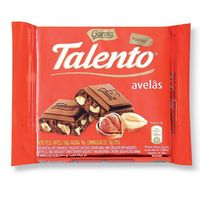 Chocolate-talento-Garoto-crema-avellanas-90-g
