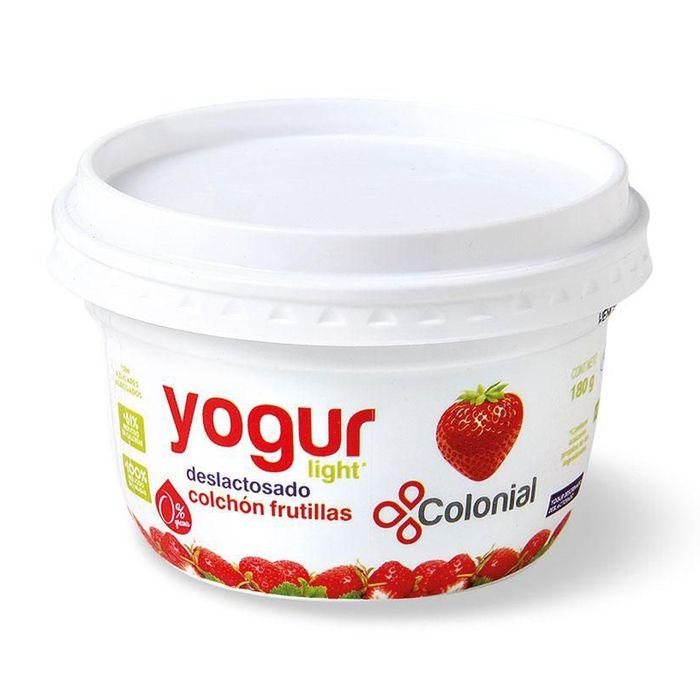Yogur-Colonial-deslactosado-frutilla-180-ml