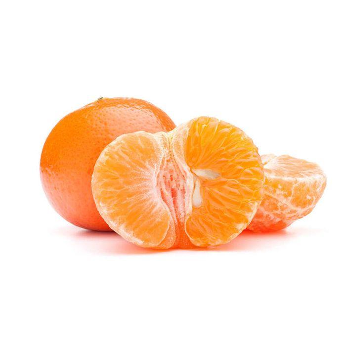 Mandarina-Clementina-especial