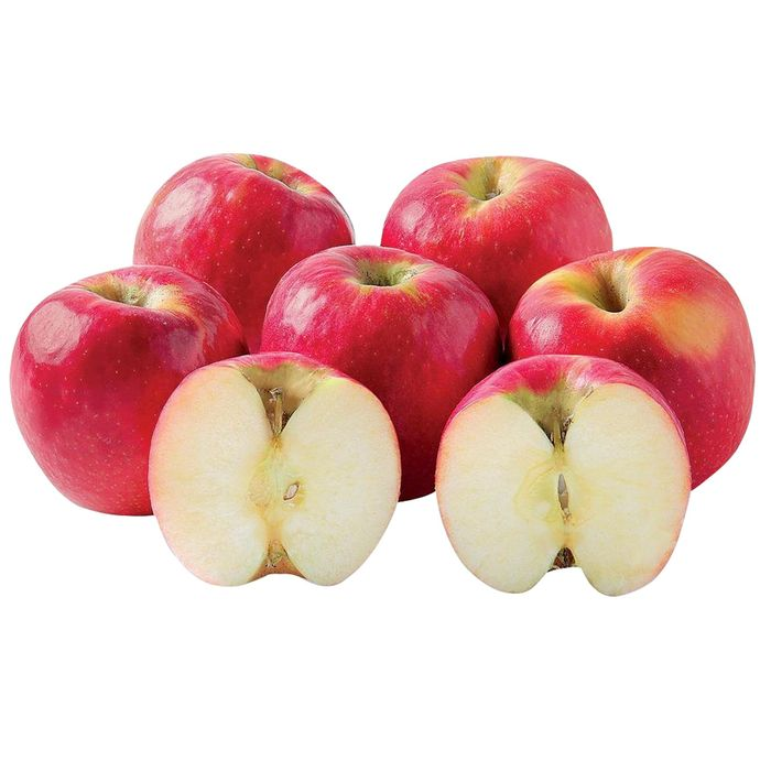 Manzana-Cripps-pink-especial