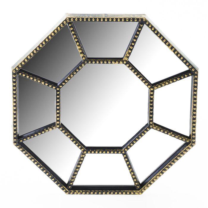 Set-x-3-espejos-25cm-c-u-color-cobre