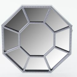 Set-x-3-espejos-25cm-c-u-color-plateado