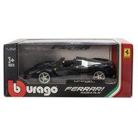 Vehiculo-esc.-1-24-Bburago-Ferrari