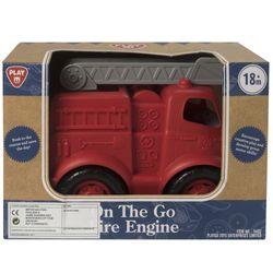 Camion-bombero-rueda-libre-en-caja-eco