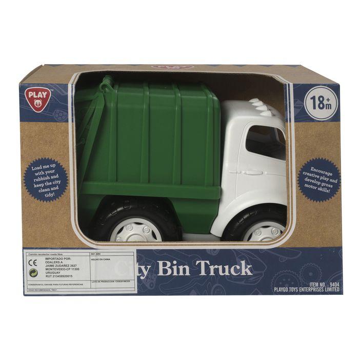Camion-recolector-rueda-libre-en-caja-eco