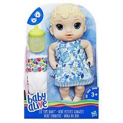 Baby-Alive-bebe-sorbitos