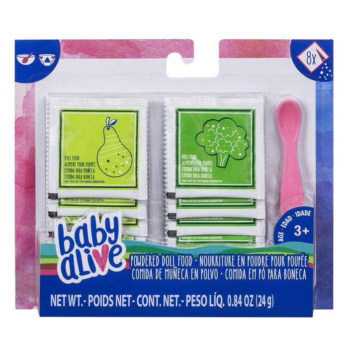 Baby-Alive-comida-de-muñeca-en-caja