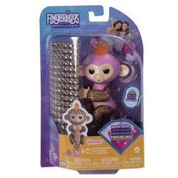 Fingerlings-glitter-y-brillos-para-decorar