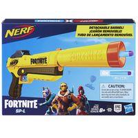Nerf-sneaky-springer