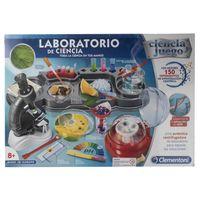 Gran-laboratorio-de-ciencia