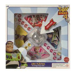 Ludo-plastico-Toy-Story-4