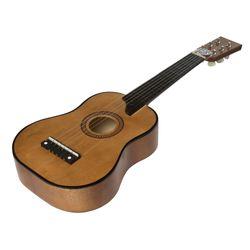 Guitarra-clasica-de-madera