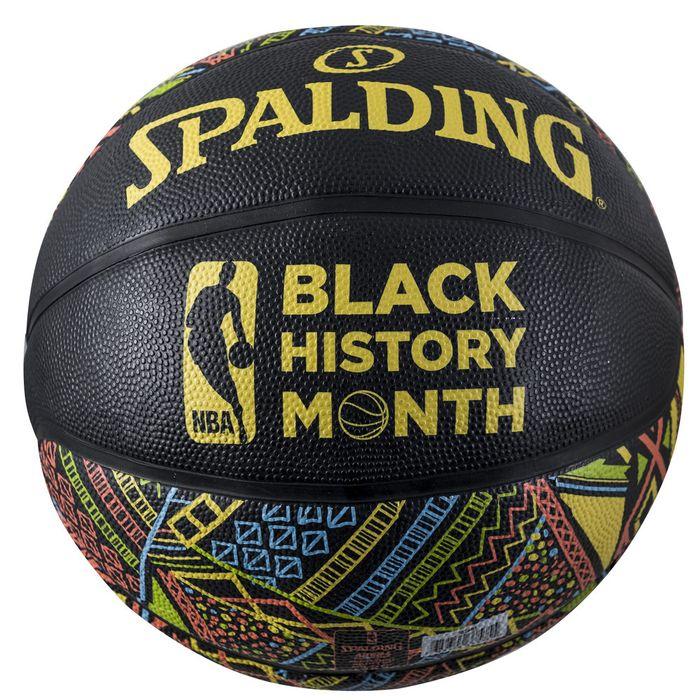 Pelota-basketball-Spalding-goma-n°-7---inflador