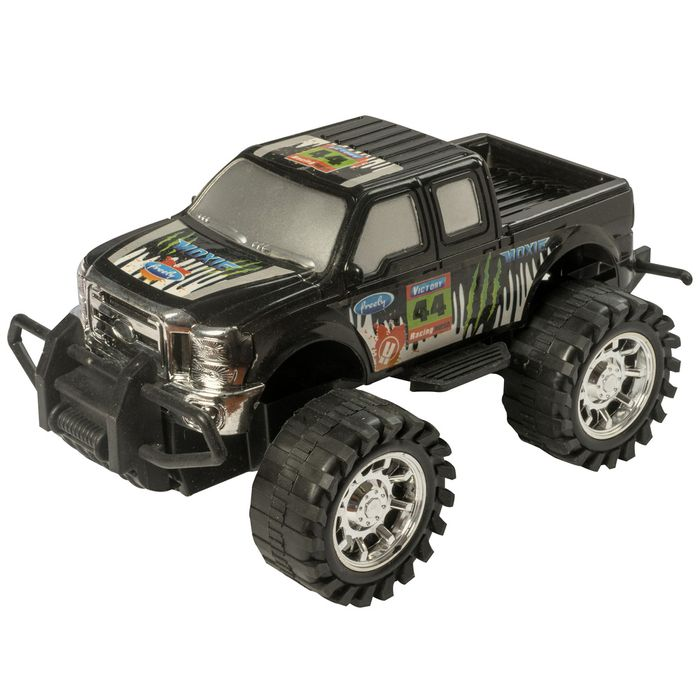 Camioneta-a-friccion-22-cm