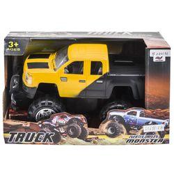 Camioneta-a-friccion-en-caja