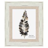 Portarretrato-con-marco-en-madera-y-lino-20X25-cm