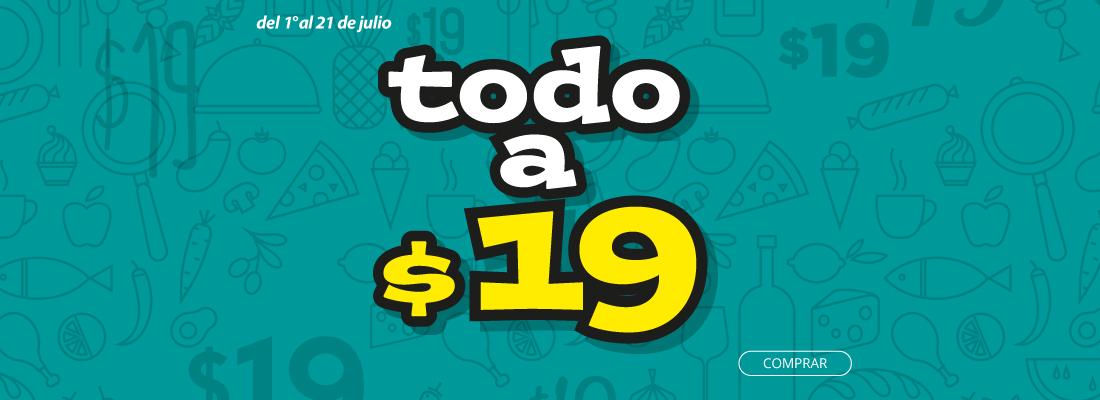 TODOA$19------------d-todo-a-19-julio-2019