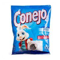 Detergente-polvo-Conejo-100-g