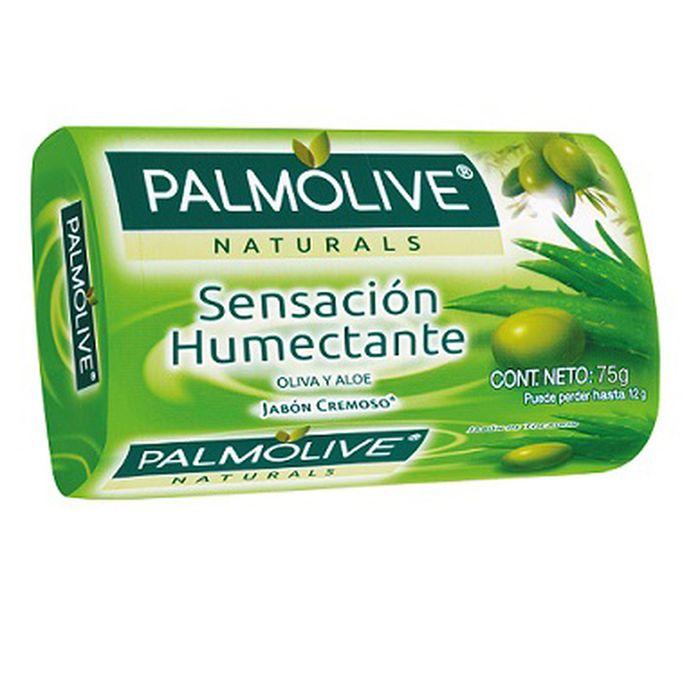 Jabon-de-tocador-Palmolive-aceite-nutritivo-camelia-85-g
