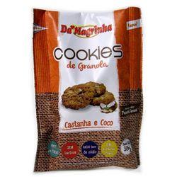 Galletitas-granola-Da-Magrinha-castañas-y-coco-35-g