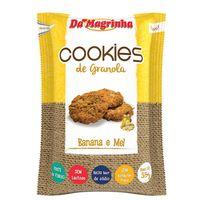Galletitas-granola-Da-Magrinha-banana-y-miel-35-g