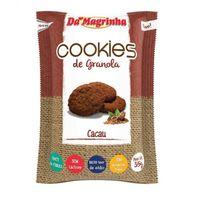 Galletitas-de-granola-Da-Magrinha-cacao-35-g