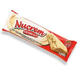 Nucrem-Georgalos-85-g