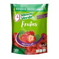 Frutilla-entera-Minuto-Verde-500-g
