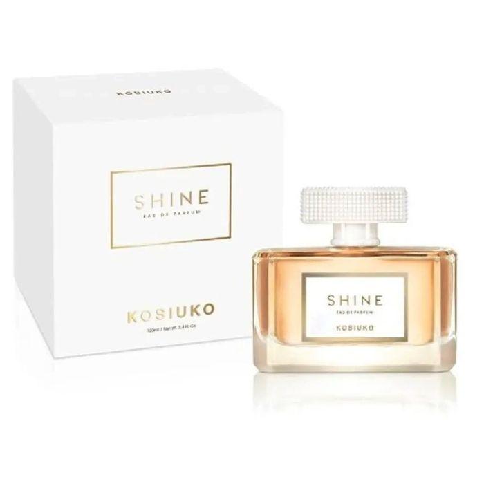 Eau-de-perfum-Kosiuko-shine-100-ml