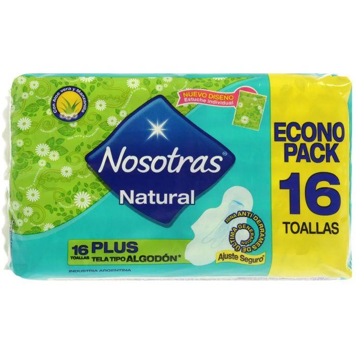 Toalla-femenina-Nosotras-natural-plus-16-un.