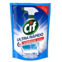 Limpiador-Cif-vidrios-900-ml