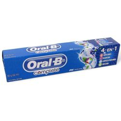 Crema-dental-Oral-b-complete-80-g-4-en-1