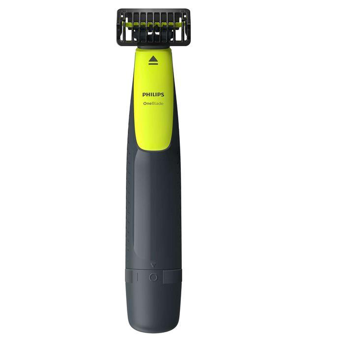 Afeitadora-Oneblade-Philips-2510-10