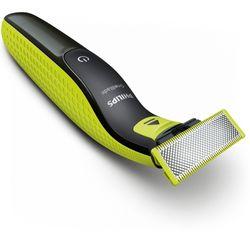Afeitadora-Oneblade-Philips-2521-10