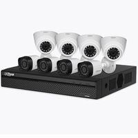 Kit-de-seguridad-Dahua-Mod.-1XVR4108HS2-4-NVR