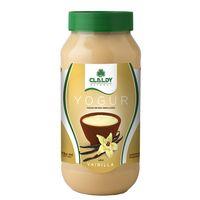 Yogur-Vainilla-CLALDY-fco.-780-cc