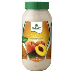 Yogur-Descremado-Durazno-CLALDY-fco.-780-cc