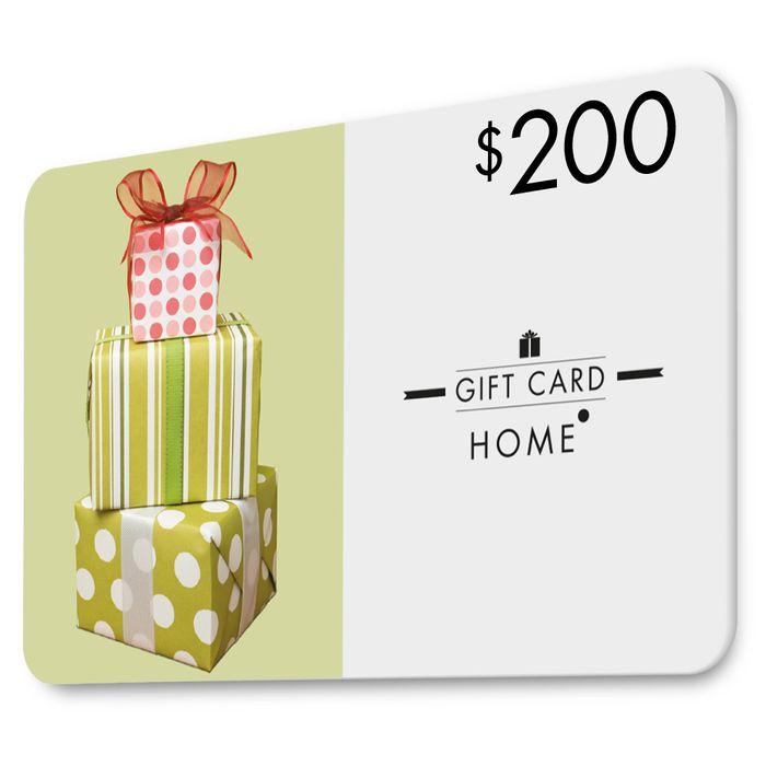 GIFT-CARD-valor---200---Tarjeta-Fisica