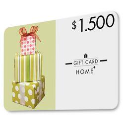 GIFT-CARD-valor---1500---Tarjeta-Fisica