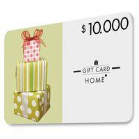 GIFT-CARD-valor---10000---Tarjeta-Fisica
