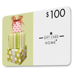 GIFT-CARD-valor---100---Tarjeta-Fisica