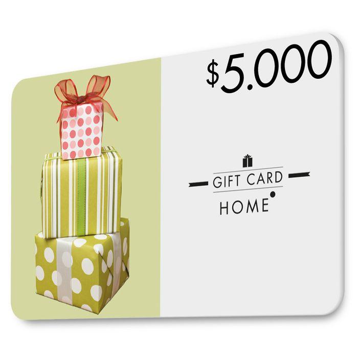 GIFT-CARD-valor---5000---Tarjeta-Fisica