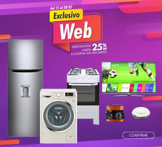 -----------------EXCLUSIVO-WEB--------m-exclusivo-web-2019-electro