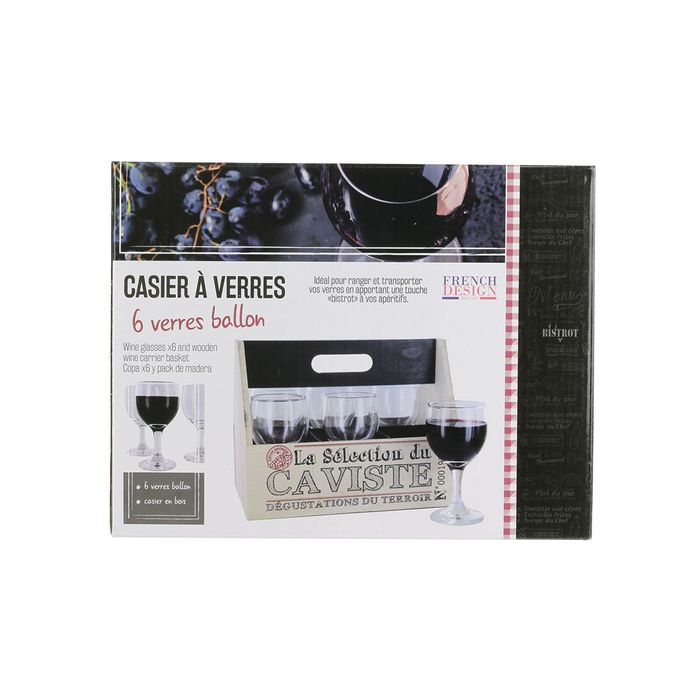 Soporte-madera-para-6-copas-de-vino