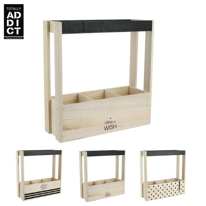 Casillero-madera-3-compartimentos