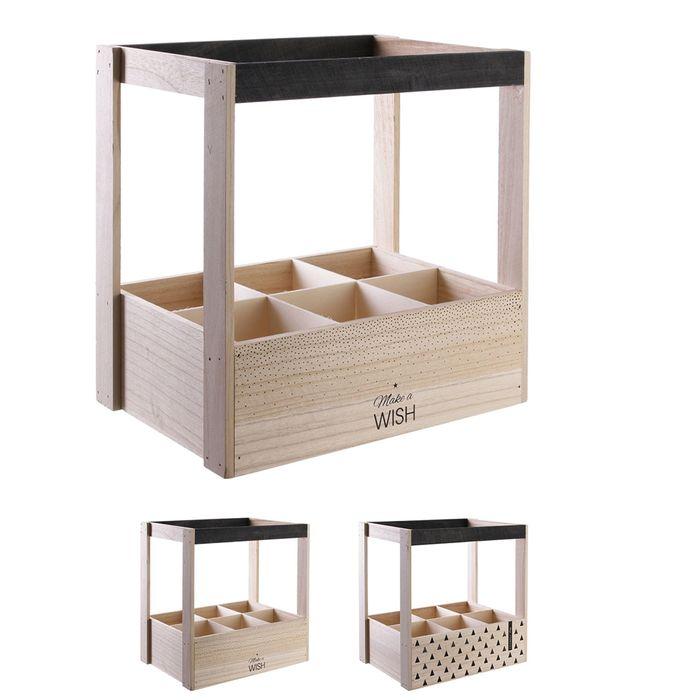 Casillero-madera-6-compartimentos