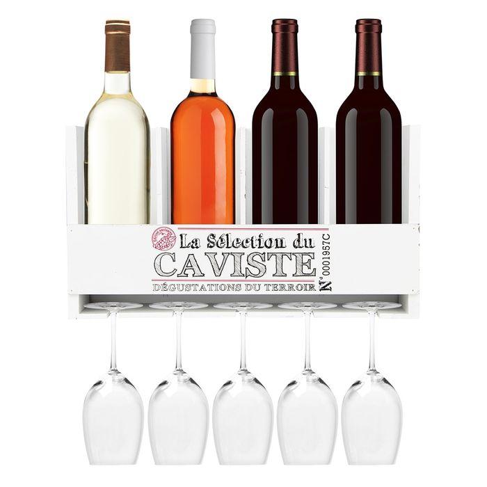 Soporte-organizador-para-4-botellas-y-vasos
