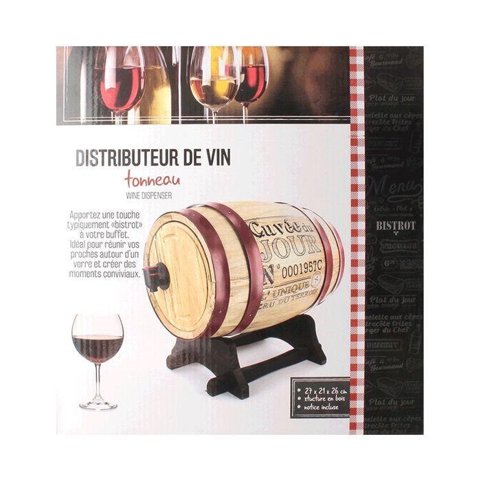 Dispensador-de-vino-5-L-diseño-barril